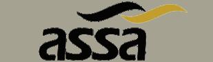 clients' logo