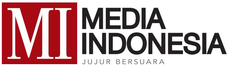 Jasa Pasang Iklan KORAN MEDIA INDONESIA