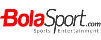 iklan media bolasport