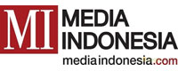 iklan media indonesia