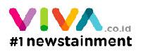 iklan media vivanews